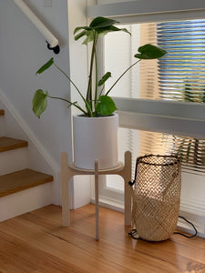 IsoKing Pot Plant Stand