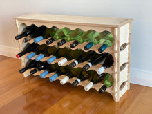 Load image into Gallery viewer, IsoKing Wine Rack V.2