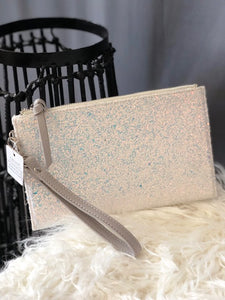 Day Sparkle Clutch