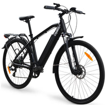 Laden Sie das Bild in den Galerie-Viewer, E-Bike VULCAN CB023