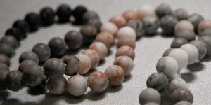 What Is A Mala Anyway?