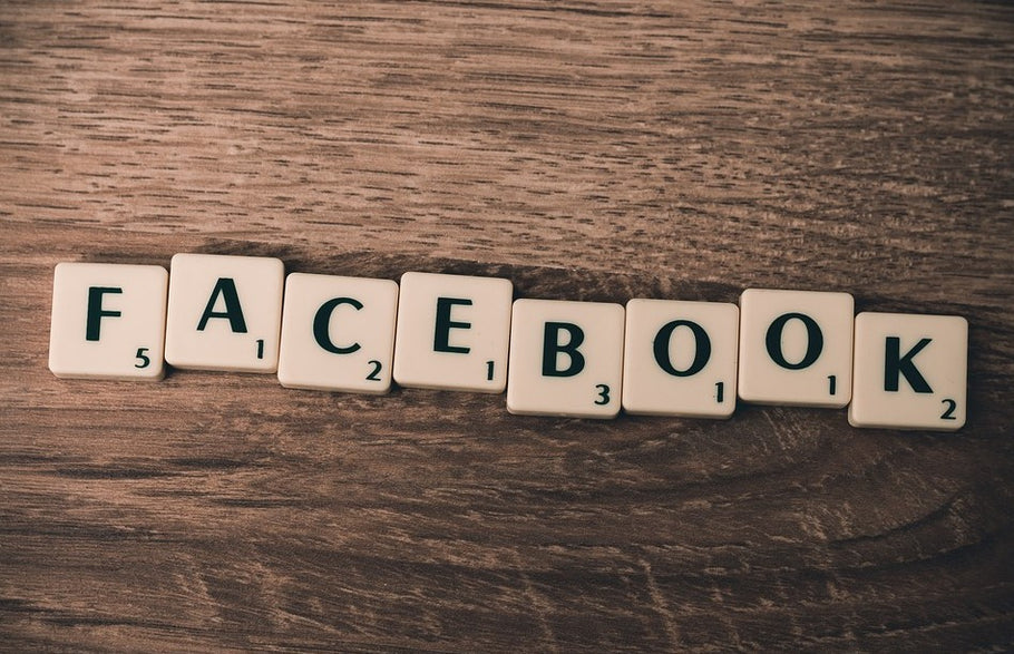 How to Post to Facebook – When is the Best Time to Post?