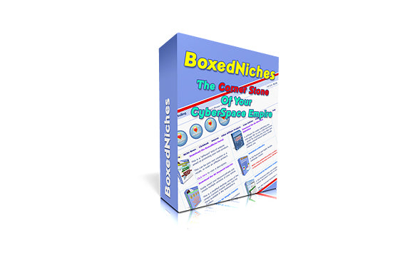 Boxed Niches
