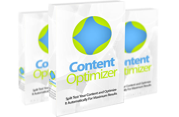 Content Optimizer WordPress Plugin