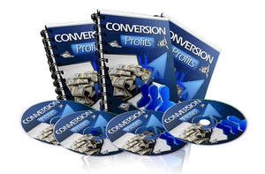 Conversion Profits