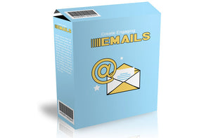 Create Engaging Emails