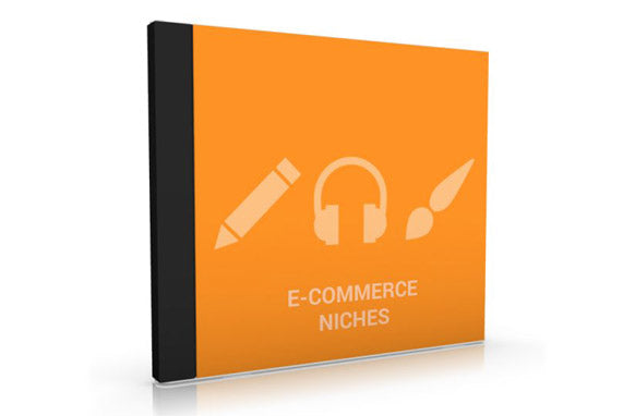 eCommerce Niches