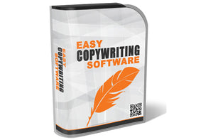 Easy Copywriting Software