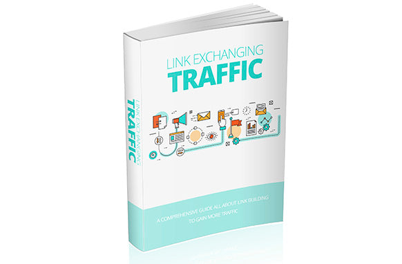 Link Exchanging Traffic
