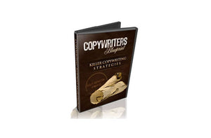 More Copywriting Tips – Copywriters Blueprint