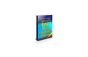 PPC Laser Targeted Traffic