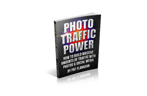 Photo Traffic Power