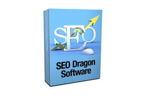 SEO Dragon Software