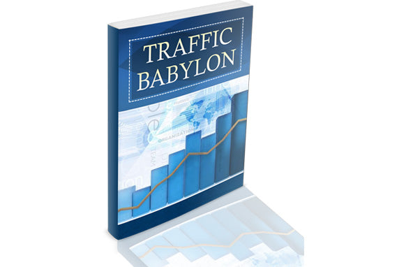 Traffic Babylon