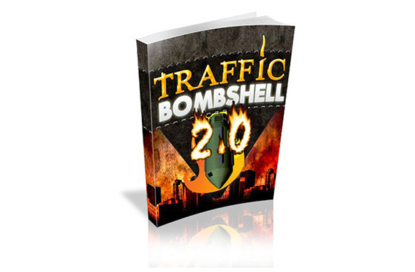 Traffic Bombshell 2.0