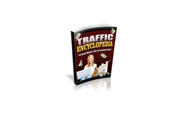 Traffic Encyclopedia