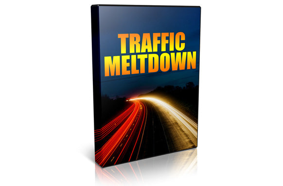 Traffic Meltdown