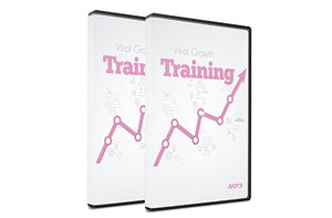 Viral Growth Training
