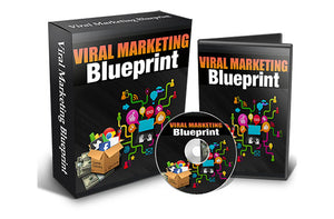 Viral Marketing Blueprint