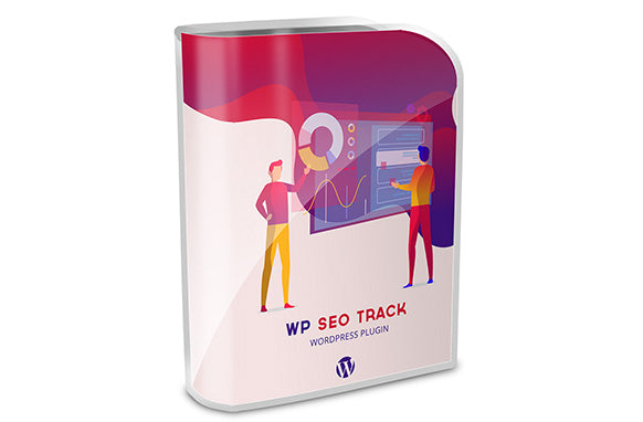 WP SEO Track Plugin