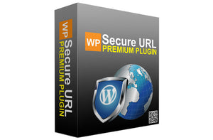 WP Secure URL Premium Plugin