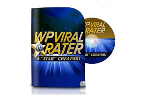 WP Viral Rater Plugin