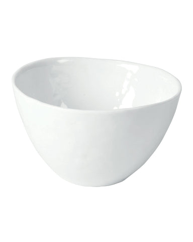 Porcelino Small Bowl