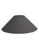 50 Chinese Hat Style Light Shade Pepper