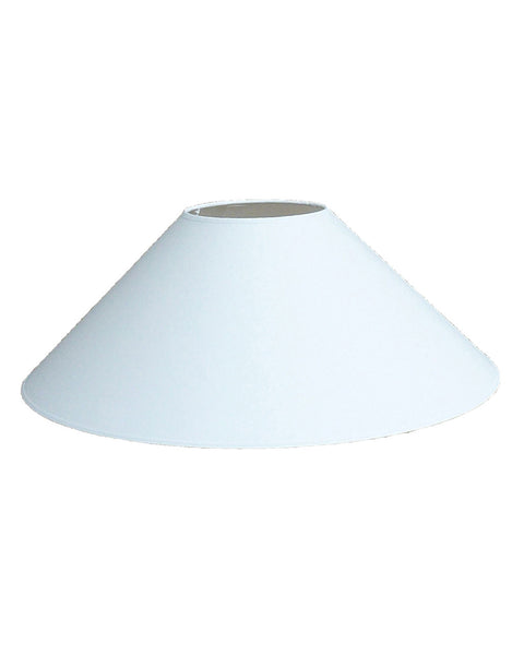 40-chinese-hat-style-light-shade-white