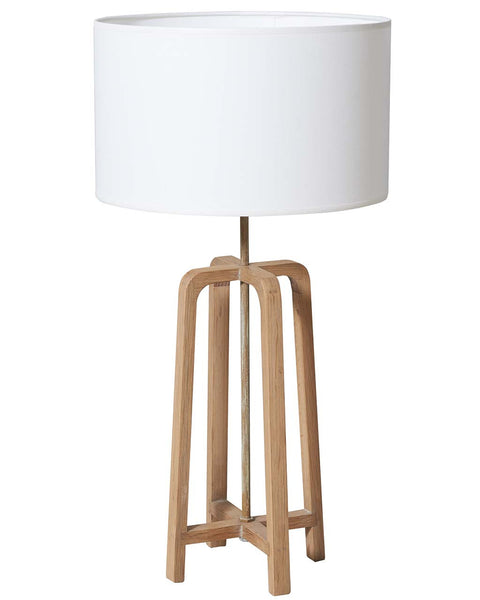 stockholm-oak-finish-table-lamp