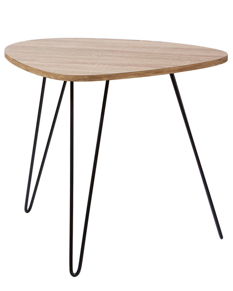 charlot-oak-finish-side-table-with-hairpin-legs
