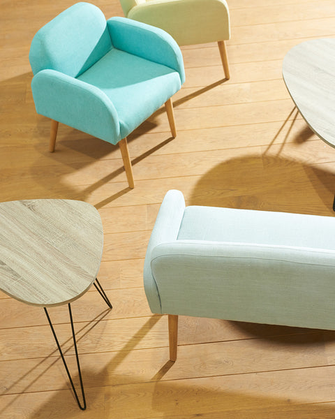 charlot-oak-finish-coffee-table-with-hairpin-legs-lifestyle-view3