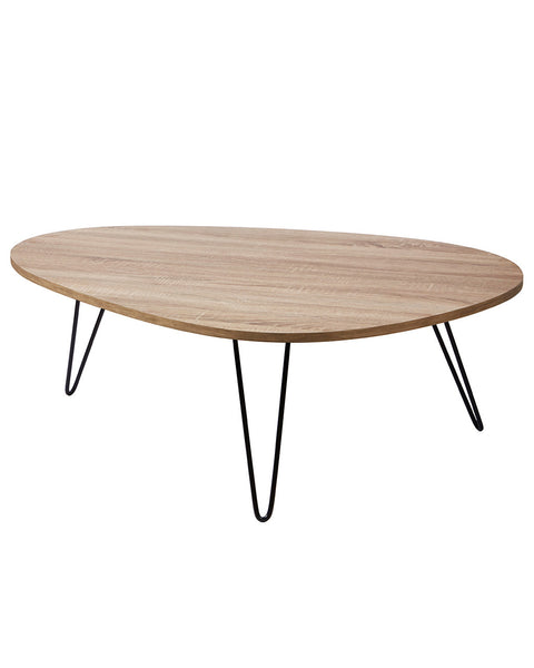 charlot-oak-finish-coffee-table-with-hairpin-legs