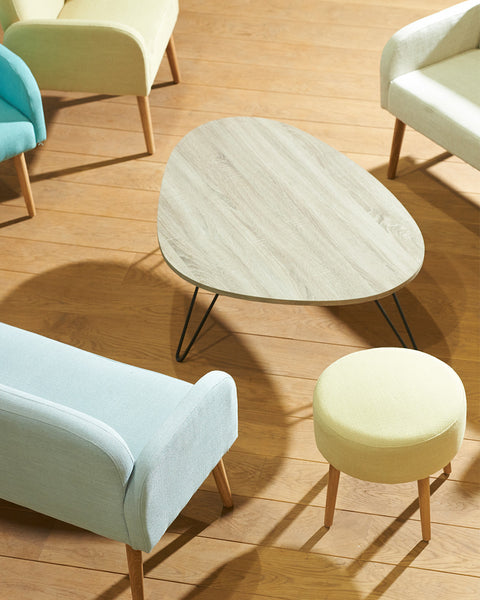 charlot-oak-finish-coffee-table-with-hairpin-legs-lifestyle-view2