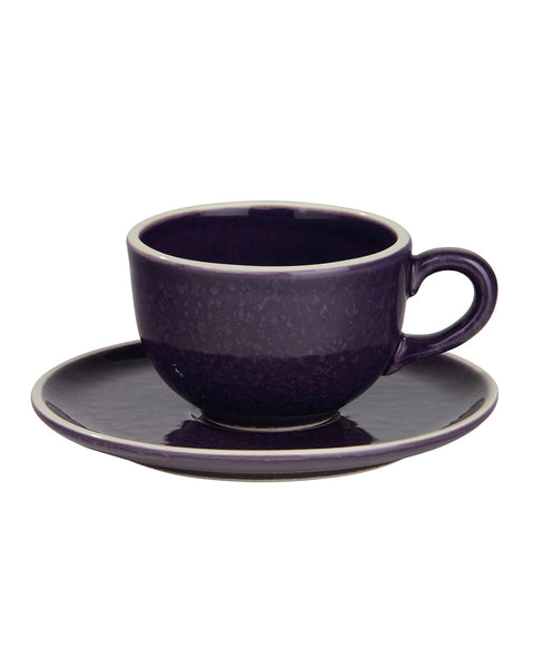 ink-sixties-cup-amp-saucer