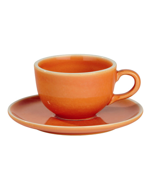 orange-sixties-cup-amp-saucer