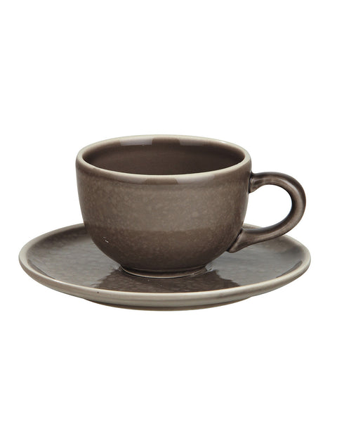 taupe-sixties-cup-amp-saucer
