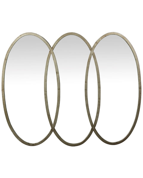 lilly-ovals-mirror