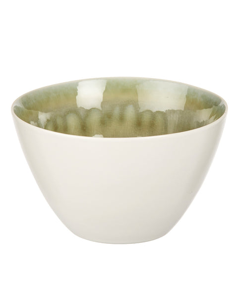sage-green-bambou-glazed-porcelain-small-salad-bowl