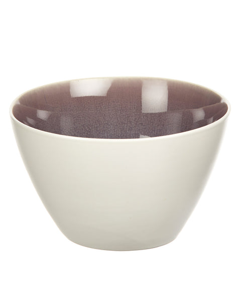 violet-bambou-glazed-porcelain-small-salad-bowl