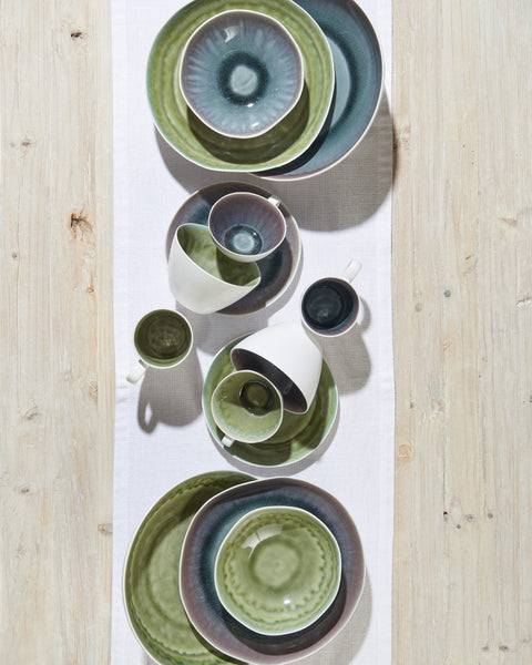 bambou-glazed-porcelain-soup-plate-lifestyle-view5