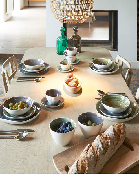 bambou-glazed-porcelain-soup-plate-lifestyle-view3