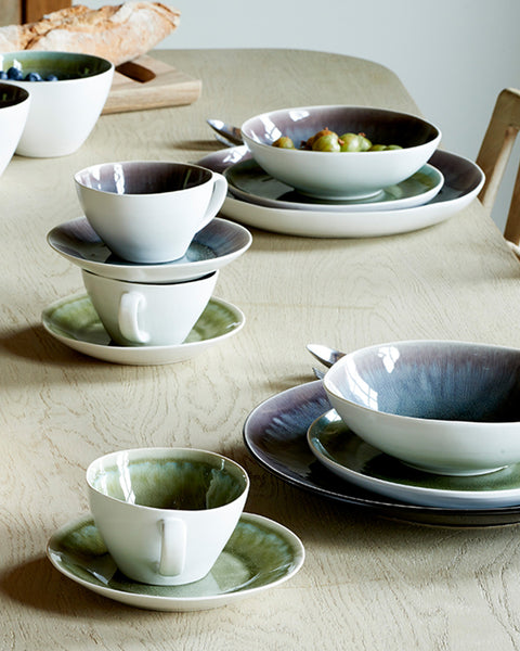 bambou-glazed-porcelain-soup-plate-lifestyle-view2