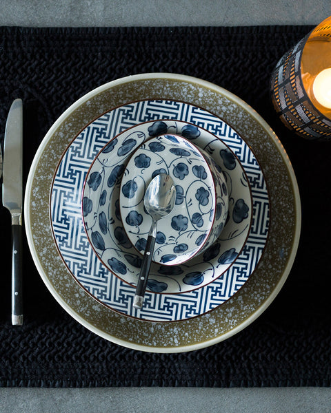 saigon-blue-petales-porcelain-bowl