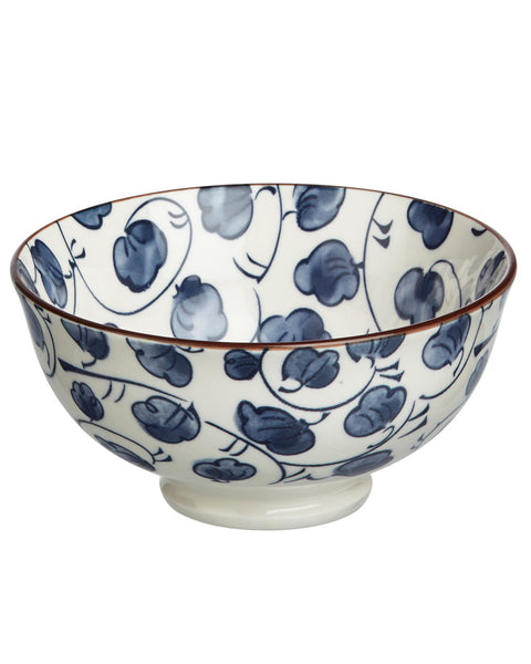 small-saigon-blue-petales-porcelain-bowl