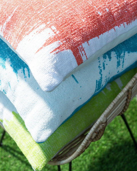 virtuel-abstract-brushstroke-cushion