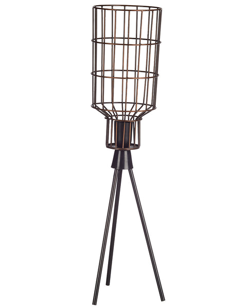copper-ablo-industrial-copper-cage-table-lamp