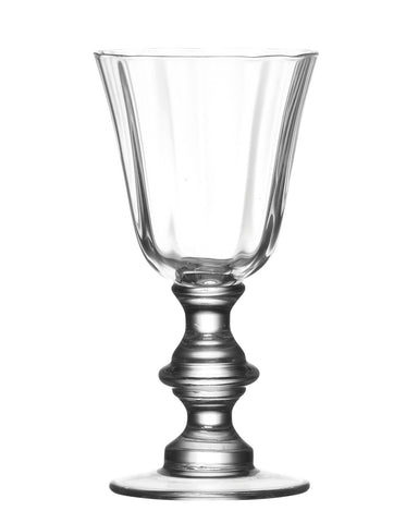 Aragon White Wine Glass