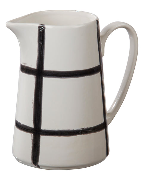 brut-graphic-hand-painted-pitcher