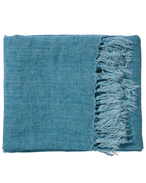 turquoise-caravanserail-fringed-coloured-linen-throw
